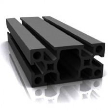 DF3060(중량*블랙)